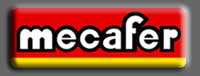 MULTIAIR MECAFER